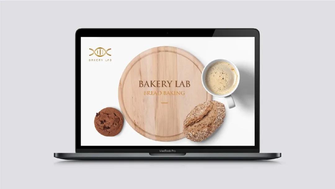 bakerylab