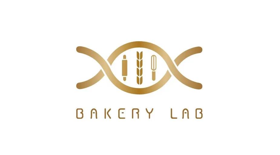 bakerylab logo