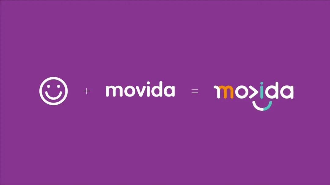 movida圖案含義