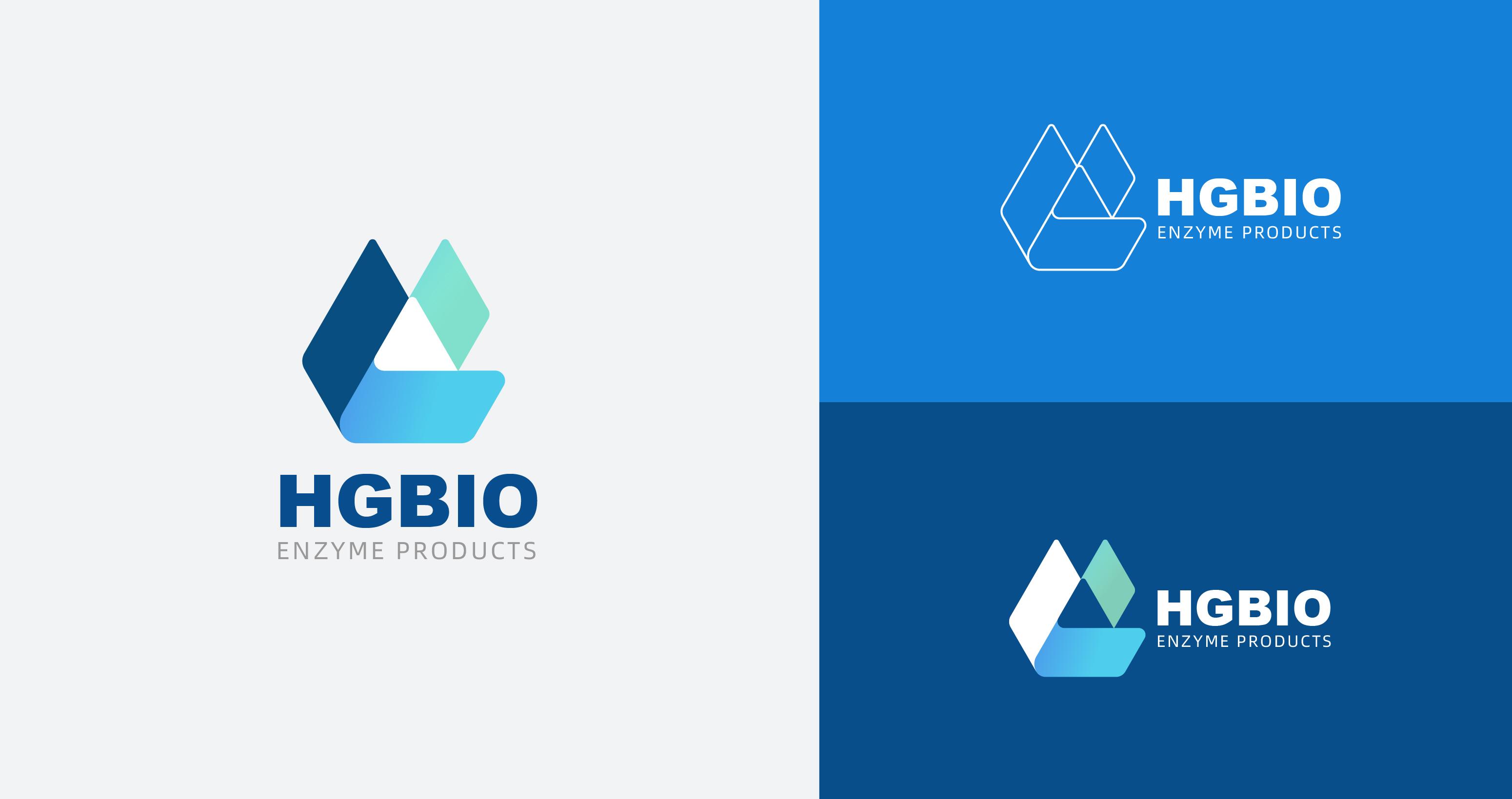 兆維科技logo