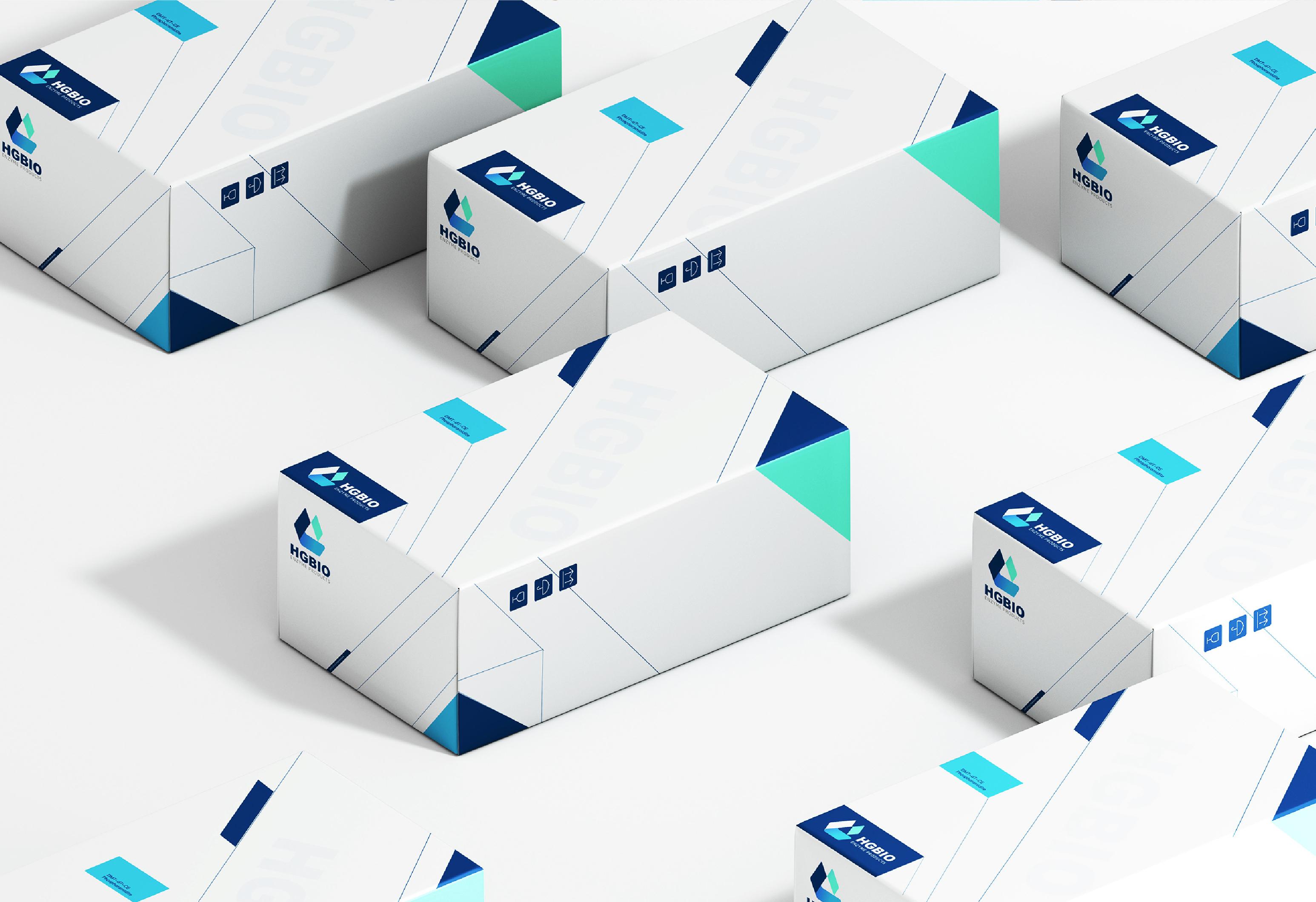 兆維科技包裝盒