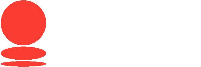 子博設計logo