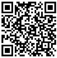 微博二維碼