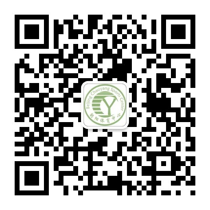 qrcode_for_gh_4bf758e0db90_430