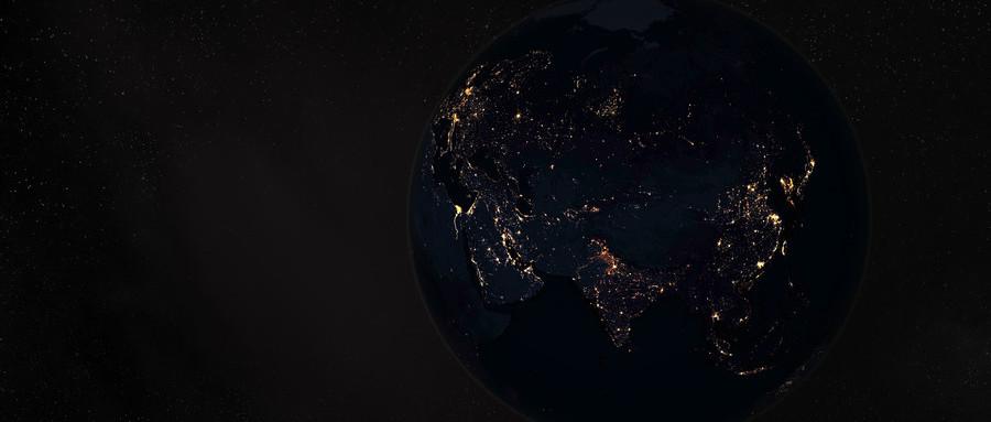 语音搜索的发展与互联网黑夜