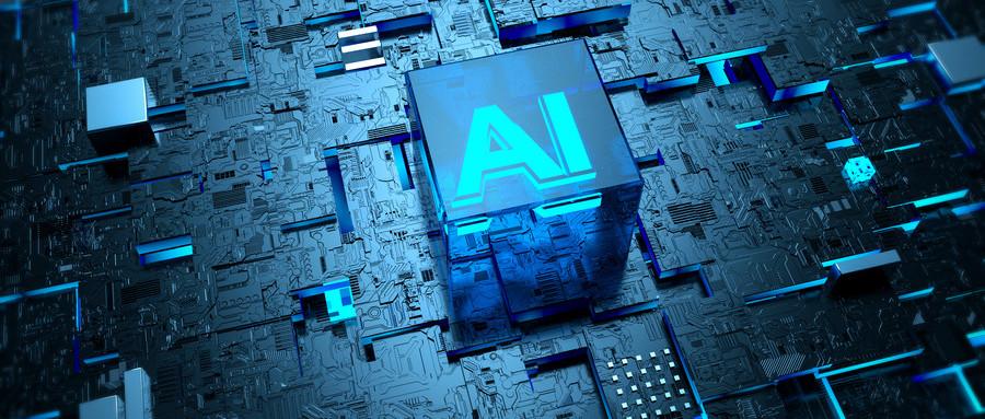 人工智能与seo排名-1