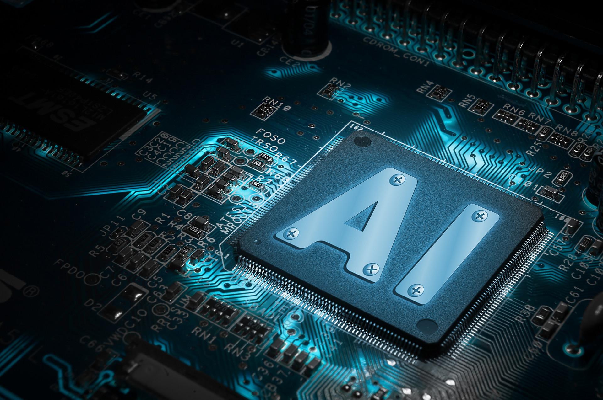 人工智能与seo排名-3