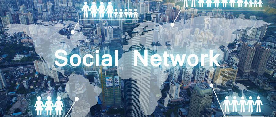 全网新媒体推广与精准流量管理-3