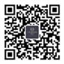 3969765_100x100服務號二維碼_374ba0e4-32e3-47dc-8802-c142d82e70f2_resize_picture