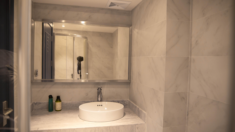 3969934_盥洗室