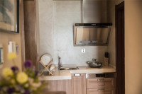 3969940_廚房