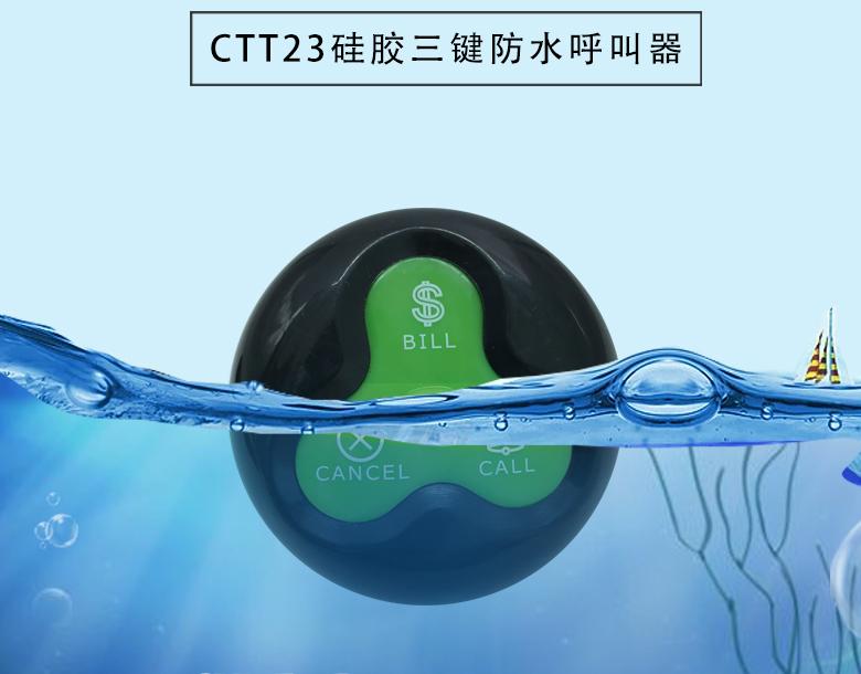 CTT23_01