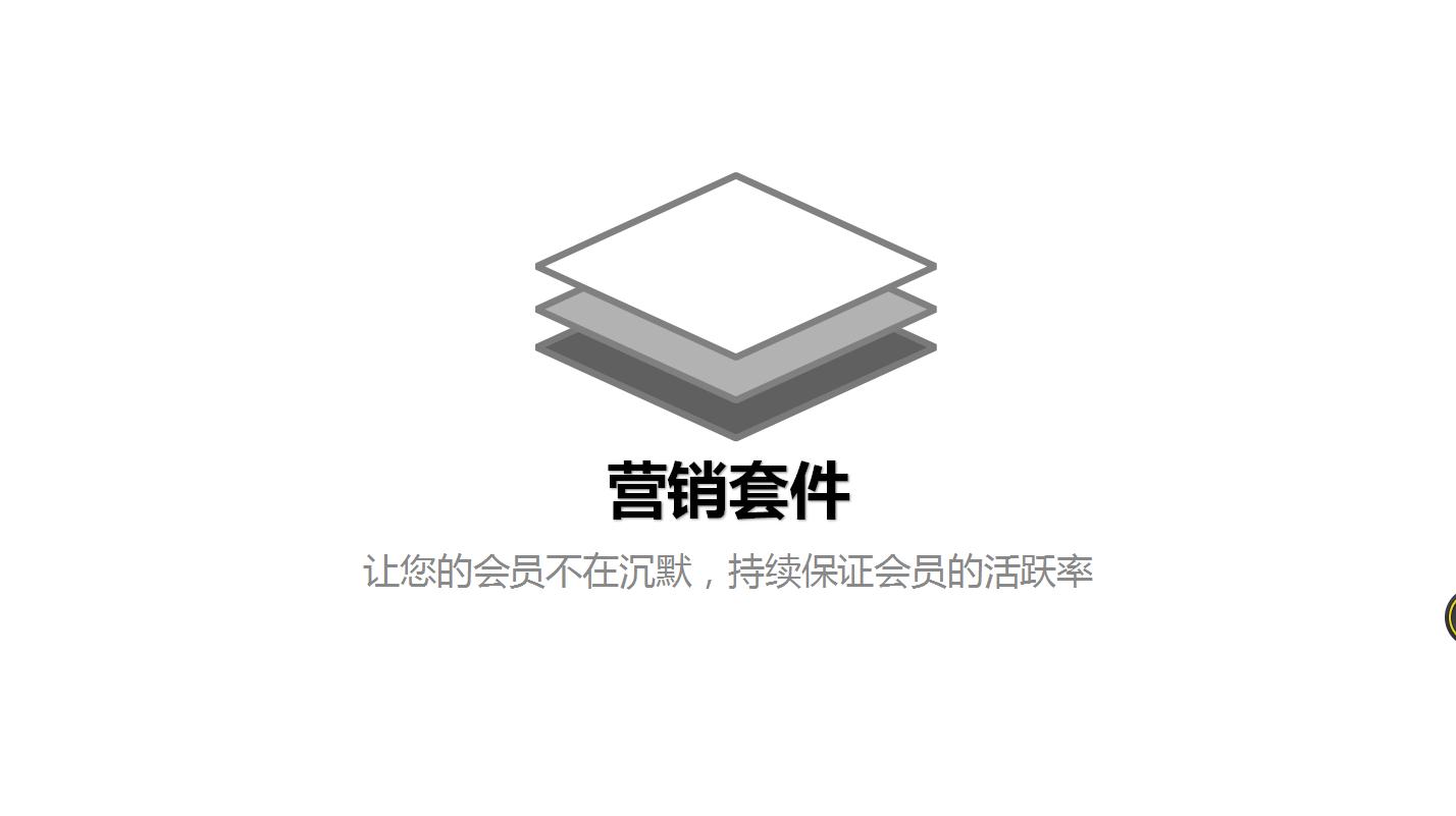 超級鏈內容-05~BT@70MC6L_JC8J--08