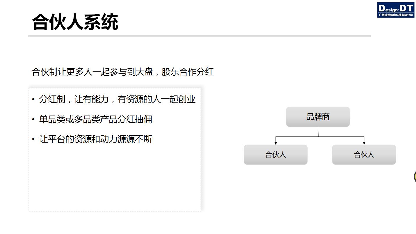 超級鏈內容-1A478LSOQJ5EJ8QPHI-8A5X