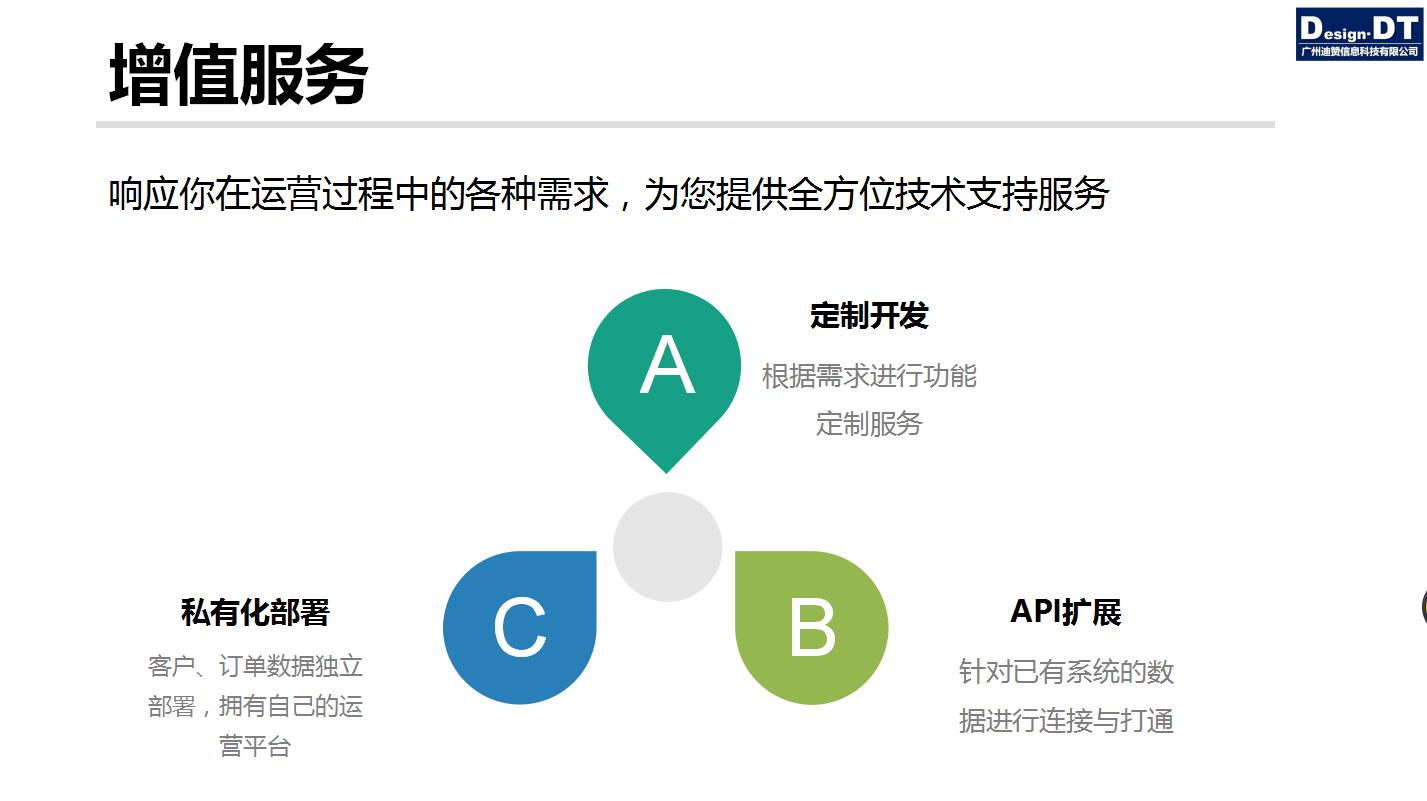 超級鏈內容-M2P3XZCPA-TJSX-EWJPXZOE