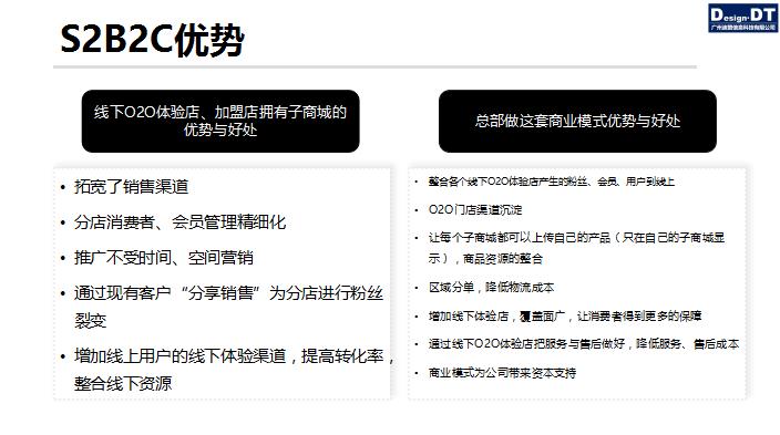 超級鏈內容-OJRCN0WL~Q`J0N28-JI4$@P
