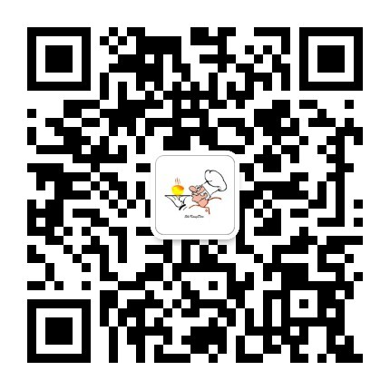 qrcode_for_gh_1aa2d548cb4b_430