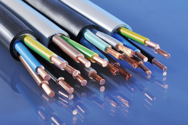 9885770_光電纜