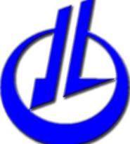 logo_副本