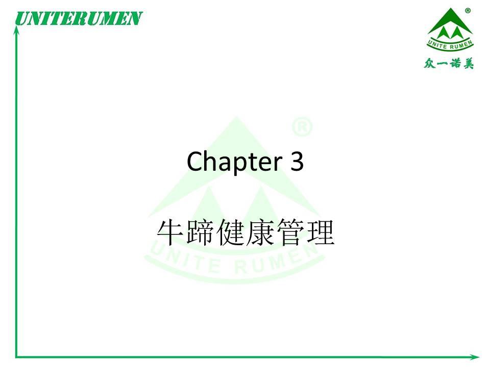幻灯片27
