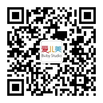 qrcode_for_gh_afc6db1fa1fe_430-2