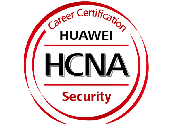 HCNA-Security