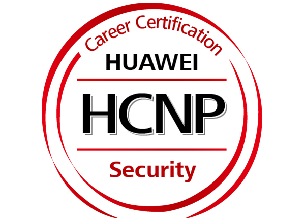 HCNP-Security