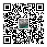 太阳集团22138.com