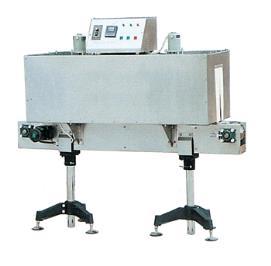 GP403标签膨胀机