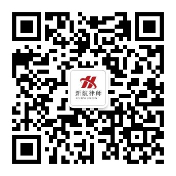 qrcode_for_gh_0b3b5215dfc2_344