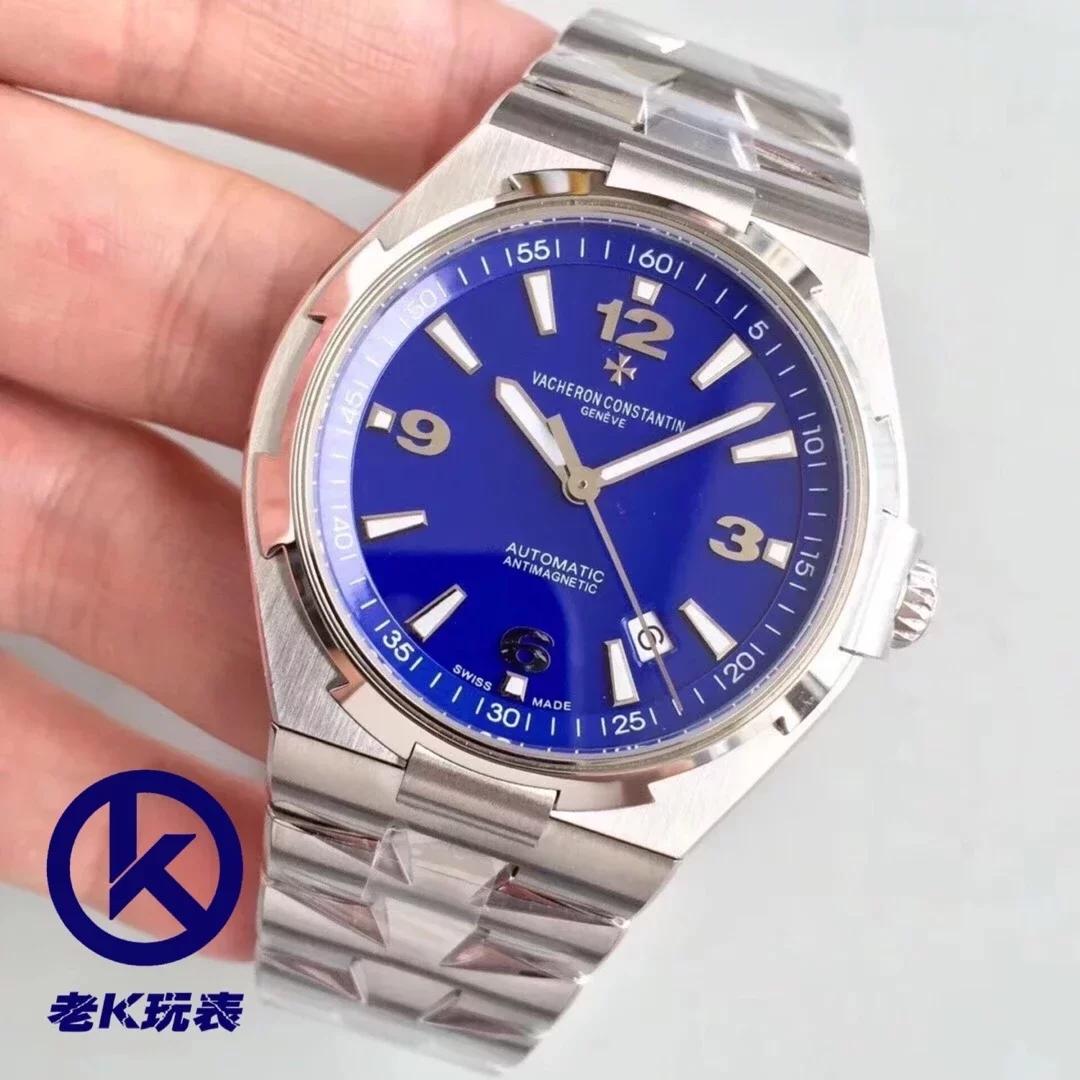 bj-wd-335054320-1512889874502-1045041421_1080_1080.jpg.webp