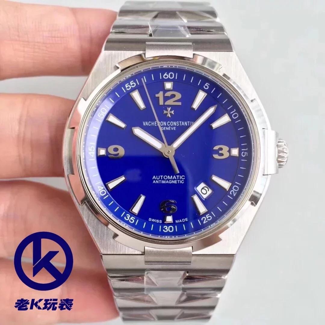 bj-wd-335054320-1512889875042-1621870841_1080_1080.jpg-1.webp