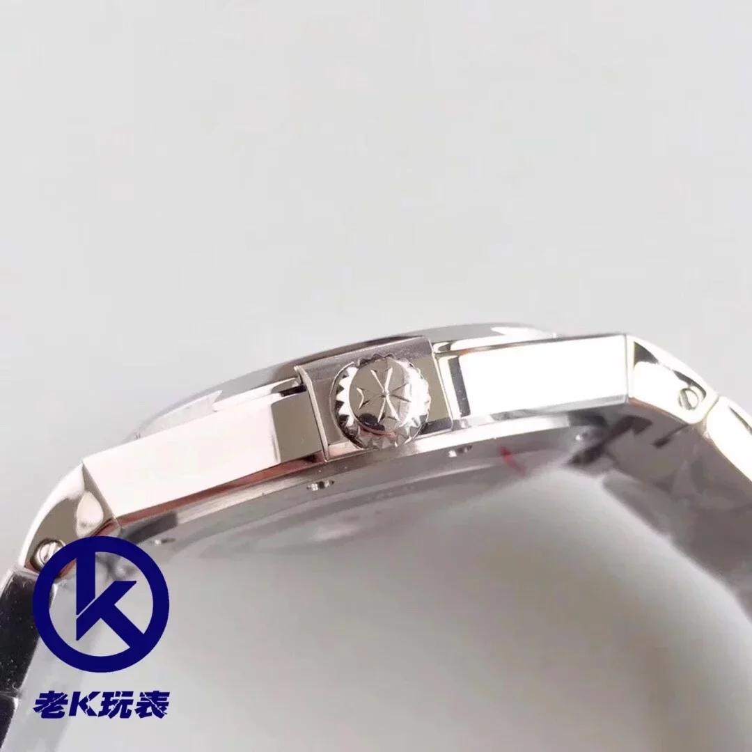 bj-wd-335054320-1512889875467-1944267140_1080_1080.jpg.webp