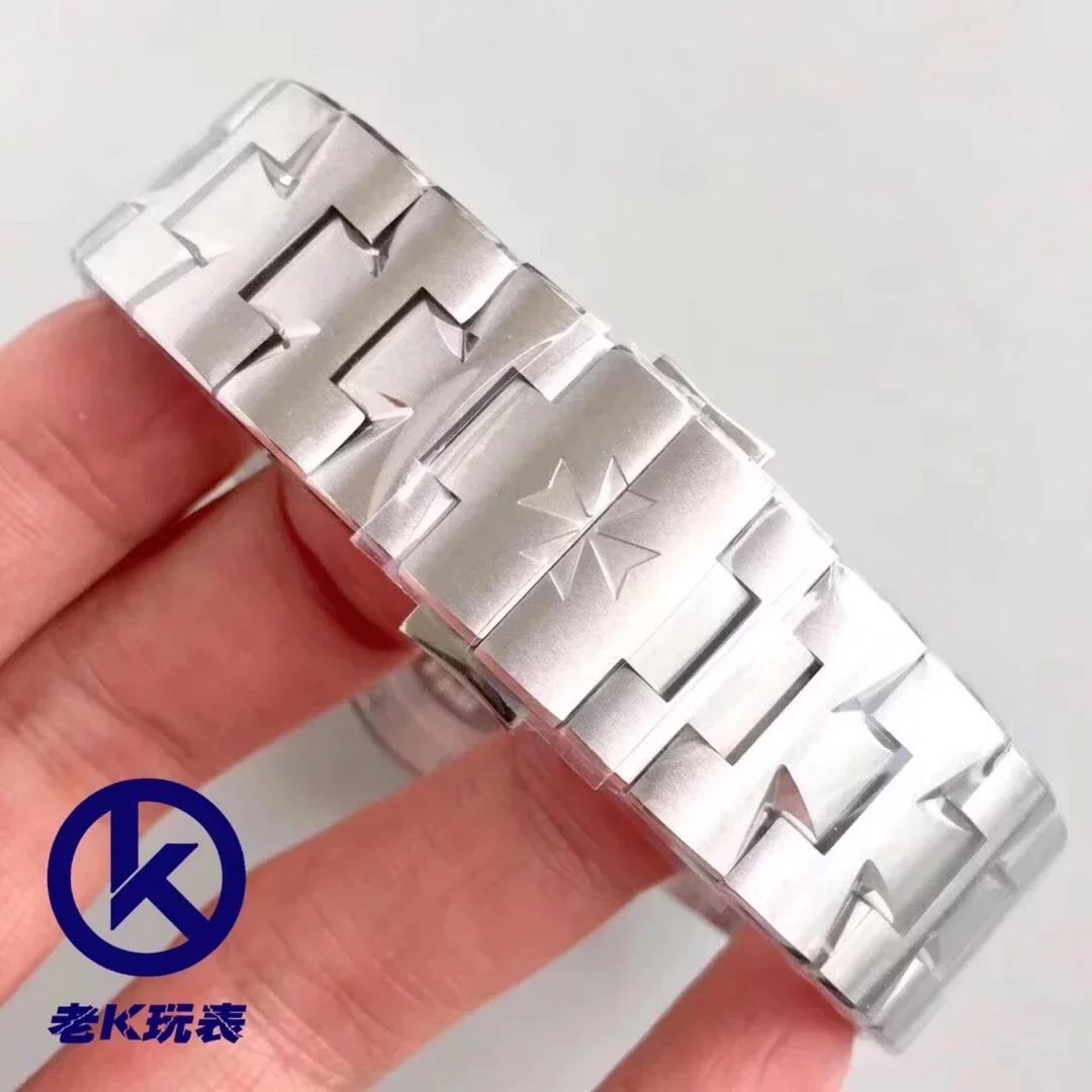 bj-wd-335054320-1512889876133-1008625319_1080_1080.jpg.webp