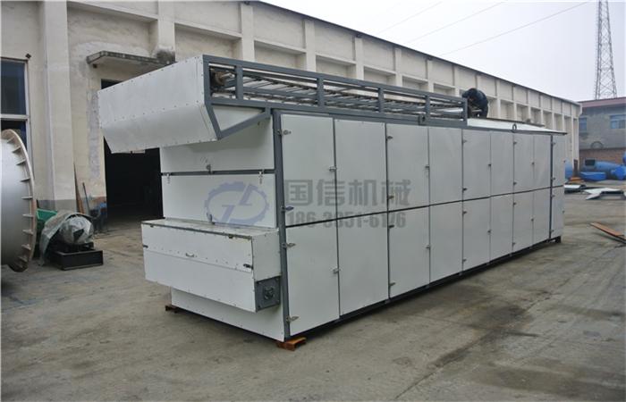 無物料寬圖【新】-700x網帶式烘干機22