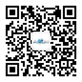 qrcode_for_gh_8742b40f52a1_344
