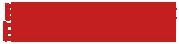 無錫工作服定制logo