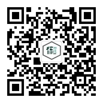 QQ圖片20180428132916
