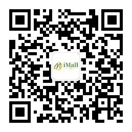 iMall-二维码