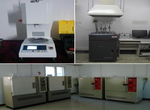熱力學測試室照片
