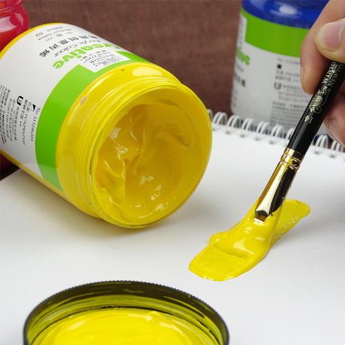 本视专业定制成都墙绘,手绘墙,墙体彩绘服务