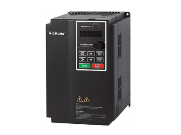 VD300A-系列