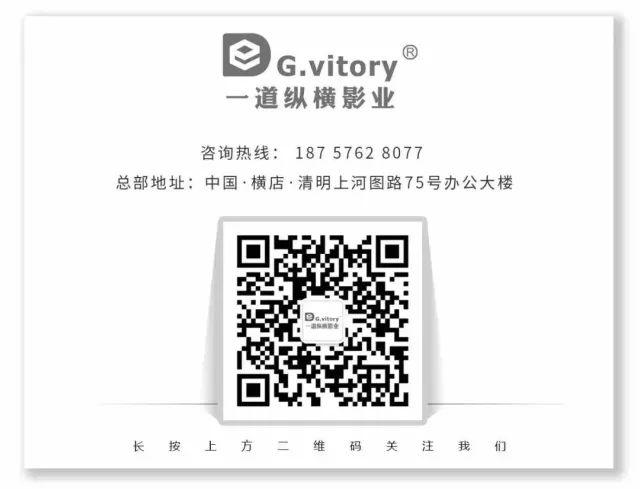 微信图片_20180420175614