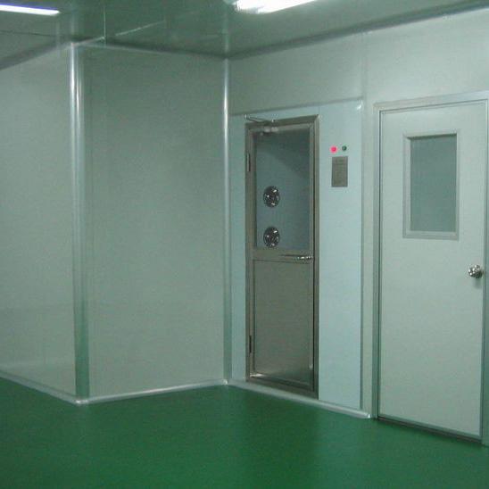 手术室净化板