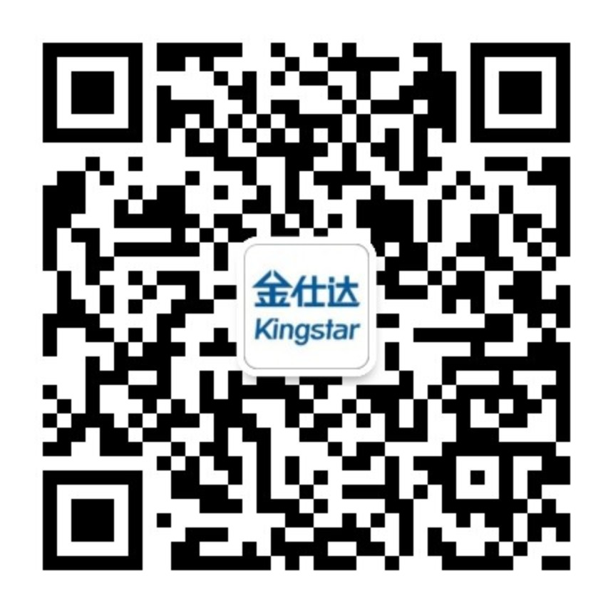 qrcode_for_gh_c98fcaf6a744_860