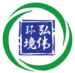 皇族电竞app印章LOGO1