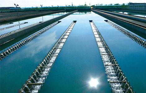 屠宰場水處理項目