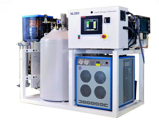 小液氮设备详情页1
