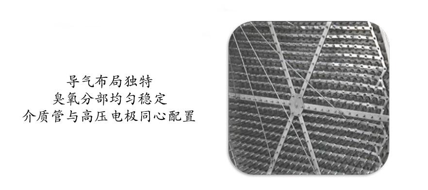 亚博体育app下载ios亚博体育苹果下载中心详情页图3