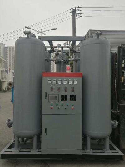 气体保护制氮机-2